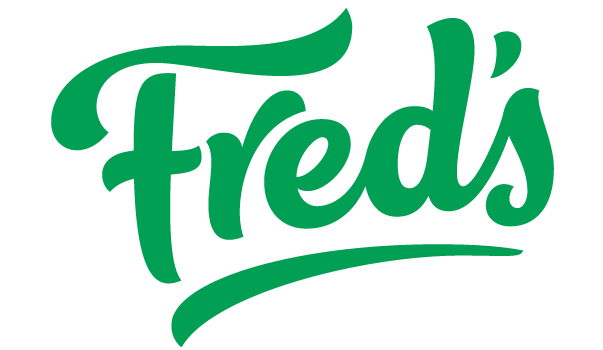 Intranet Fred's