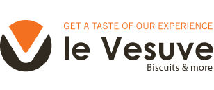 Aanpassing prijzen Le Vésuve