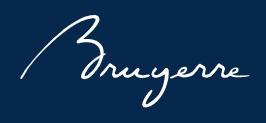 Leverancier Bruyerre – verduidelijkingen